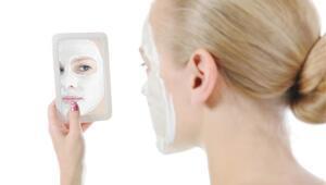 Cilt Delikleri İçin En Etkili Maskeler