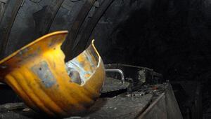 Çinde maden ocağında göçük: 21 ölü