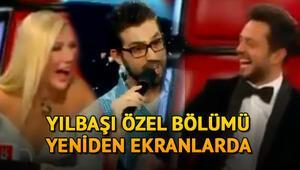 O Ses Türkiye bu hafta neden yok Yeni bölüm ne zaman yayınlanacak