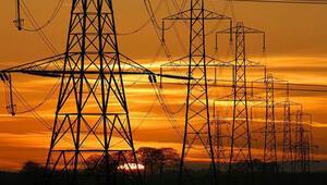 TESKten elektrik ve doğal gazda indirim talebi