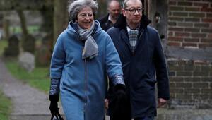 Brexiti gerçekleştirememek demokrasiye güveni feci şekilde zedeler