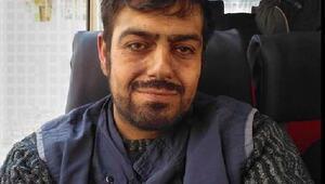 Somada kömür ocağında iş kazası: 1 ölü 1 yaralı