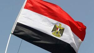 Mısırda olağanüstü hal 3 ay daha uzatıldı