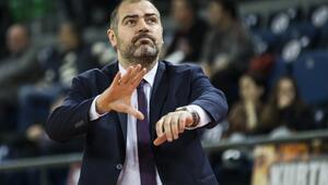 Stefanos Dedas: İlk devre fena sayılmaz