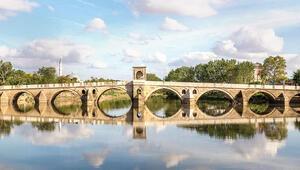 En gösterişli 13 köprü