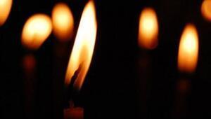 Elektrikler ne zaman gelecek 14 Ocak BEDAŞ planlı kesinti programı