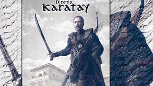 Direniş Karatay filmi nerede çekildi Direniş Karatay filminin oyuncuları kimdir İşte oyuncu kadrosu ve hikayesi