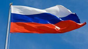 Son dakika... Rusyada doğal gaz patlaması