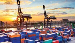 Tüm dünya için kaygı verici: Küresel ticaret düşüyor