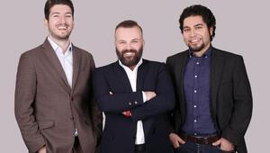 Global birikimini Türkiyeye taşımayı planlıyor