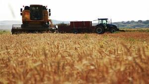 Bakan açıkladı: 8,5 milyon hektar arazi toplulaştırılacak