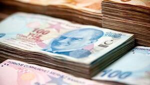 Kayyum atanan şirketlerin değeri 56,5 milyar lira