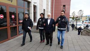 FETÖ'den tutuklanan İsmail Çolakın ifadesinden: Örgüte patates ve soğan vermiş