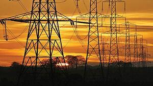 Elektrik tüketicilerinin hakları çoğaldı