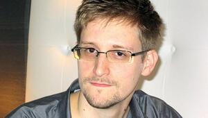 Snowden cinayette o yazılımı işaret etti
