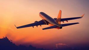Skyscanner açıkladı: En ucuz uçak bileti ne zaman alınır