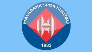 Halkbankın konuğu Zenit Kazan