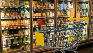 Perakende satış hacmi Kasımda azaldı
