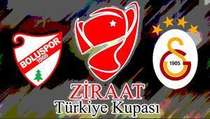 Türkiye Kupasının iddaa oranları açıklandı G.Sarayın galibiyetine...