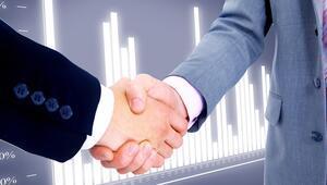 Türkiye, Özbekistan'da en çok şirket kuran ikinci ülke