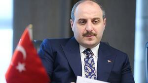 Geleceğin Teknoloji Yıldızları Programı Türkiyeye yayılacak