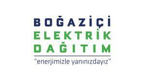 İstanbul Avrupa Yakası'nda elektrik tüketiminde zirve 1 Mart'ta yaşandı