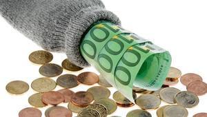 Almanya'dan yurt dışındaki çocuklara 402 milyon Euro