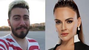 Buket Aydın ile 40ın konuğu ünlü YouTuber Enes Batur