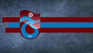 Trabzonspor UEFA'ya çıkarma yapıyor