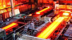 Türkiye çelik sektörü ile ilgili çarpıcı değerlendirme