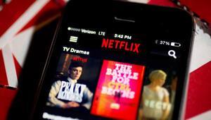 Netflix üyelik ücretlerine zam geliyor İşte yeni fiyatlar...