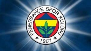 Fenerbahçenin rakibi Ümraniyespor