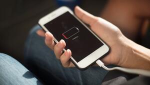 iPhonelarda lightning kablo tarih oluyor