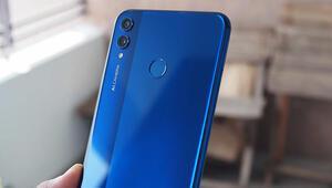 Honor telefonlar için Android Pie güncelleme takvimi belli oldu