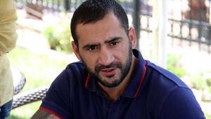 Ümit Karan: Fenerbahçenin forveti evlere şenlik