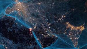 2050 yılında bizi nasıl bir dünya bekliyor