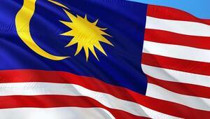 Malezyadan İsrail kararı