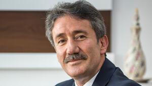 İstanbul İl Milli Eğitim Müdürü:Toplumlar, eğitim kurumları vasıtasıyla dönüşür