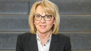 Almanya: DİTİB'le diyalog kesinlikle devam edecek