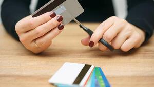 Taksitler de dahil... Ziraat Bankası kredi kartı yapılandırmasına ilişkin tüm soruları cevapladı