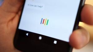 Google Asistan nasıl kullanılır Neler yapabilirsiniz