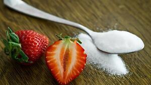 21 Gün Şekersiz Diyet Nasıl Yapılır