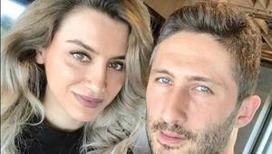 Sabri Sarıoğlu ve eşi Yağmur Sarıoğlu için ayrılık iddiası Açıklama...