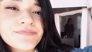 Berfinin yüzüne sıvı atan saldırganın kim olduğu ortaya çıktı