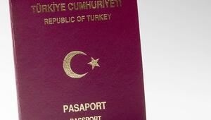 Son dakika... O ülkeyle vizeler resmen kalktı