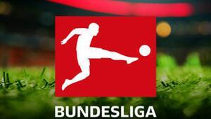 Bundesligada hasret sona eriyor