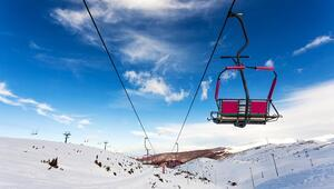 Balkanlar'ın en uygun kayak merkezleri
