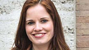 Hollandalı gazeteciye sınırdışı