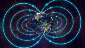 Dünyanın manyetik alanı neden değişiyor ve bunun etkileri neler olabilir