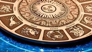 Gezginin astroloji rehberi